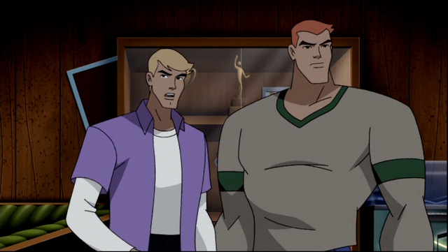 File:Donald & his brother Henry JLU.png