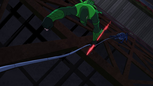 File:Green Arrow BMUMM 19.png