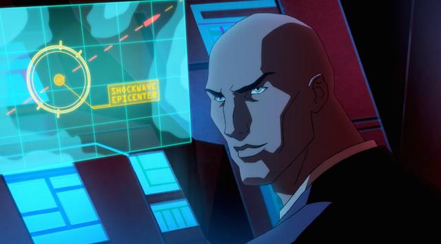 File:Justice League Flashpoint Paradox 32 - Lex.png