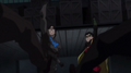Nightwing and Robin 12.png