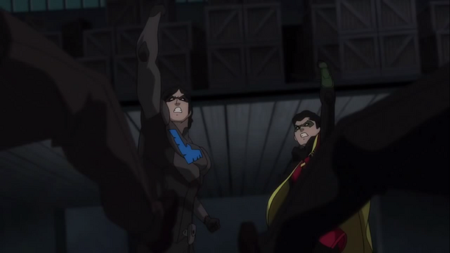 File:Nightwing and Robin 12.png