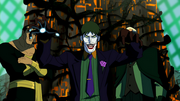 Joker (Young Justice)2