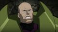 Lex Luthor JLvsTT.png