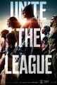 UTL Justice League Poster.jpg