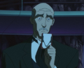 Alfred (Justice League Doom).png