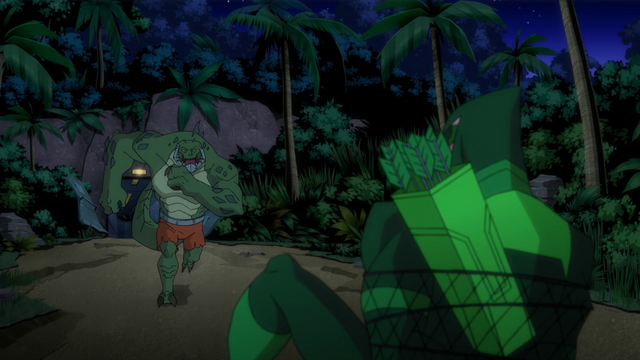 File:Green Arrow & Killer Croc BMUAI.png