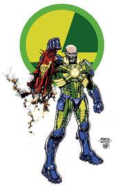 Lex Luthor4