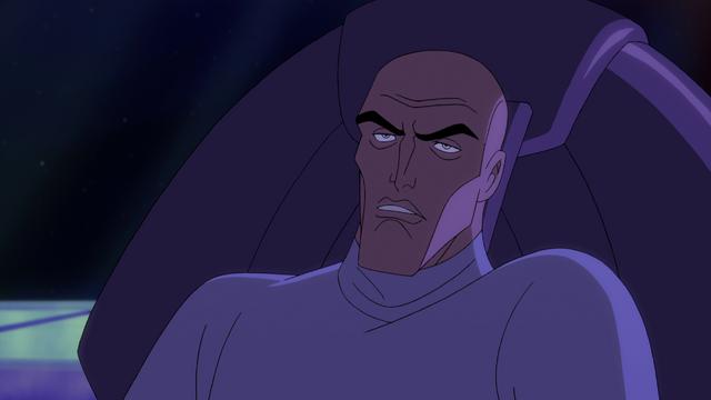 File:Lex Luthor JLG&M 3.png
