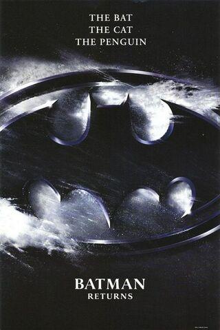 File:BatmanReturnsposter.jpg