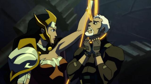 File:Justice League Flashpoint Paradox 27 -Wonder Woman.png