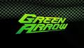DCS Green Arrow title.png