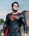 Man-of-Steel-Superman-Suit.png