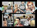 Bruce and Barbara (Smallville).jpg