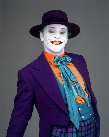 File:Joker-ritz.jpg