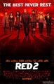 RED 2 poster.jpg