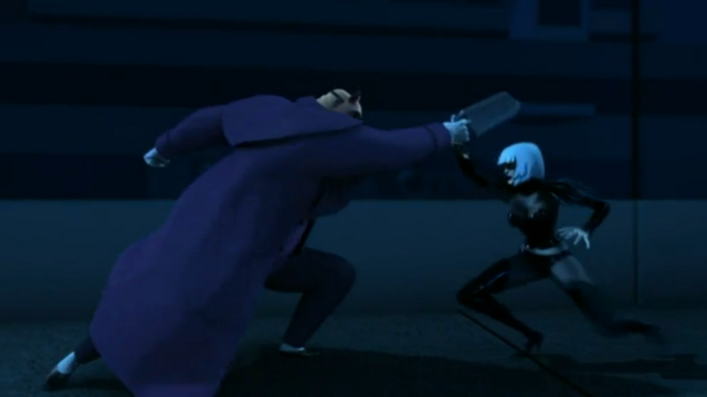 File:Magpie Professor Pyg.png