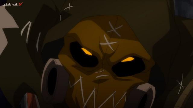File:Scarecrow (BAOA).png