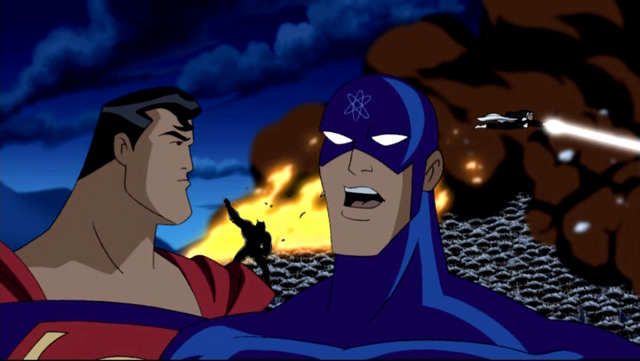 File:The Atom JLU 26.png