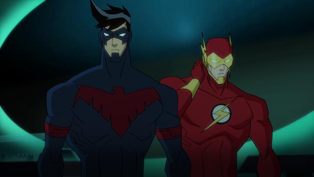 File:The Flash & Nightwing BMUAI 2.png