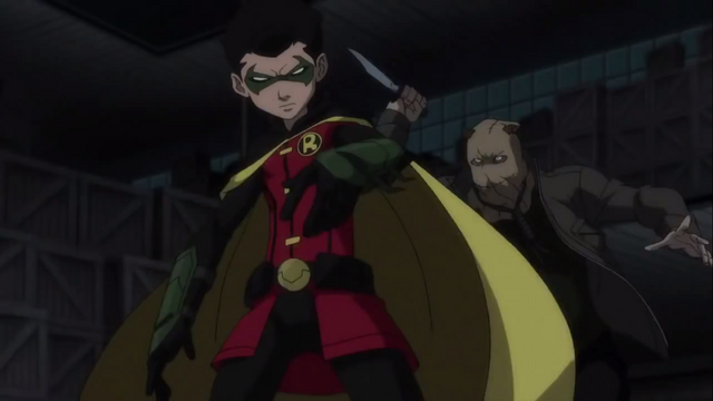 File:Nightwing and Robin 07.png