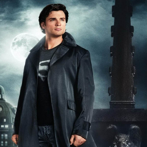 File:SMALLVILLE-799.png
