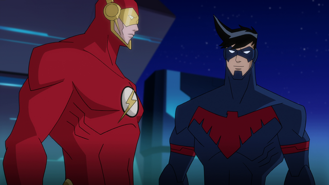 File:The Flash & Nightwing BMUAI 6.png