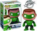 Pop Vinyl Green Lantern - Hal Jordan.jpg