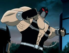 Superman-batman-enemies-movie-screencaps.com-3286