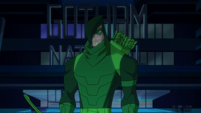 File:Green Arrow BMUAI 5.png