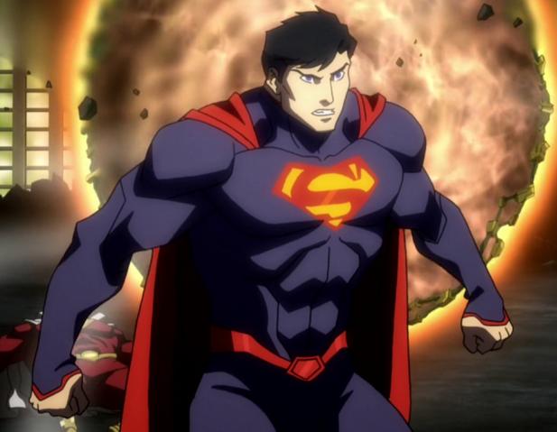 File:Superman Justice League War 01.png