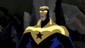 Booster Gold JLU 22.png