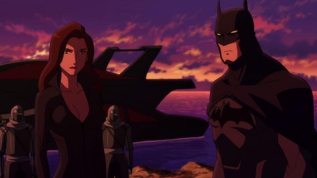 File:Batman & Talia 01 SOB.png