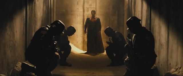 File:Batman v Superman 43.png