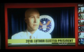 Lex Luthor (Smallville)5.png