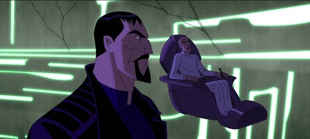 File:Justice League Gods and Monsters Screens 16.JPG