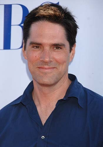 thomas gibson youngthomas gibson gif, thomas gibson photography, thomas gibson facts, thomas gibson interview, thomas gibson friends, thomas gibson return, thomas gibson and wife, thomas gibson illness, thomas gibson address san antonio, thomas gibson instagram, thomas gibson twitter, thomas gibson young, thomas gibson artist, thomas gibson wikipedia, thomas gibson benedict cumberbatch, thomas gibson facebook, thomas gibson filmography, thomas gibson tattoo, thomas gibson two and a half, thomas gibson eye color