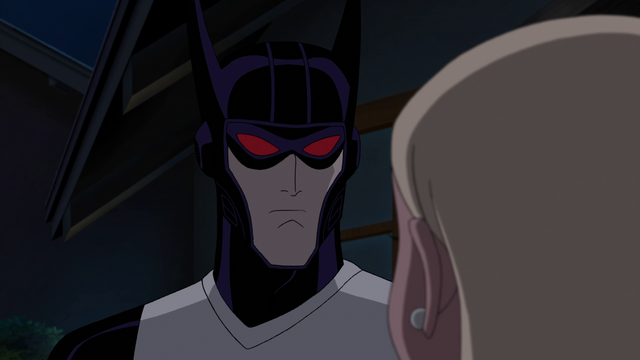 File:Batman JLG&M 19.png