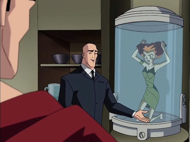 File:Poison Ivy Lex Luthor.png