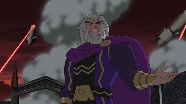 File:Highfather Gods and Monsters 0001 (1).jpg