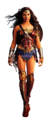Wonder woman-walkingtall.png