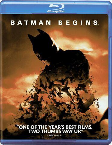 File:Batman-begins-blu-ray-cover.jpg