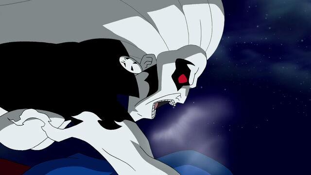 File:Superman-batman-enemies-movie-screencaps.com-2686.jpg