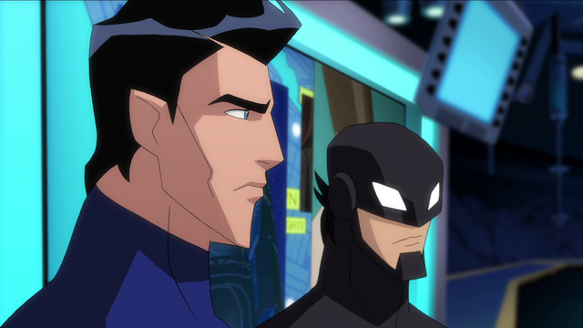 File:Red Robin & Batman BMUAI 2.png