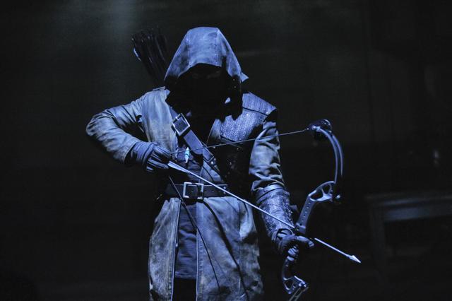 File:Dark Archer (Arrow).png