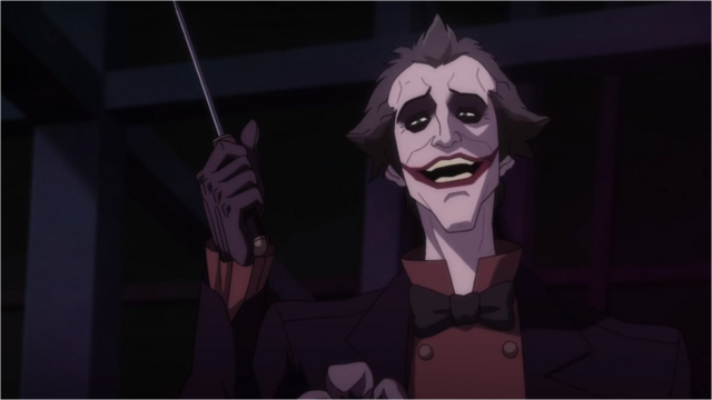 File:Joker knife.png