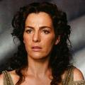 Lara Lor-Van DCEU portal.png