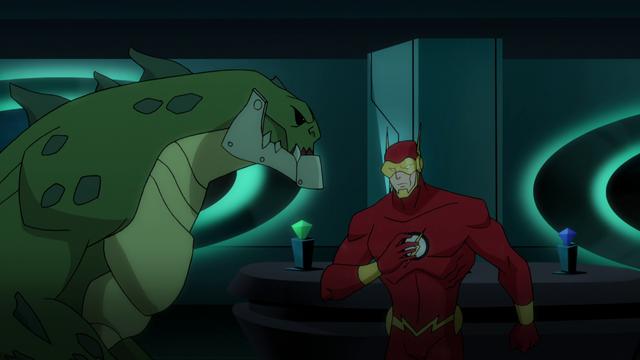 File:The Flash & Killer Croc BMUAI.png