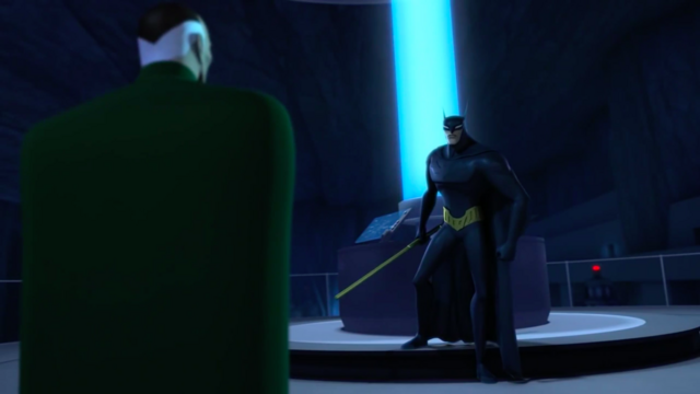 File:Batman Ghul.png