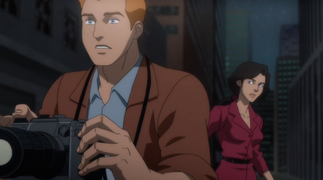 File:Justice League Throne of Atlantis - 3 Lois Lane n Jimmy Olson.png