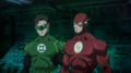 Flash & Green Lantern JLTOA 03 .png